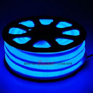 AC110V 5W 14*25mm Flex LED Neon Tube Light
