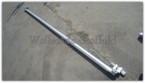 Scaffolding|Ring Lock Brace|Ringlock Diagonals|Ringlock Rosette|Scaffolding Ringlock pictures & photos