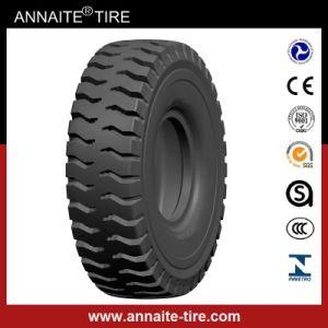 16.00-24 16.00-25 23.5-25 Bias OTR Tire pictures & photos