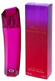 Colognes/Popular Perfume pictures & photos