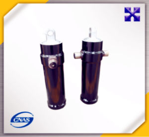High Quality Side Turn Hydraulic Cylinders for Sale pictures & photos