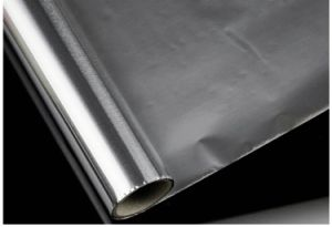 Supply High Quality Aluminium Foil Products pictures & photos