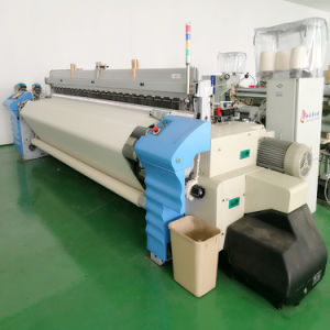 Air Jet Loom Textile Weaving Machine Loom with Low Price pictures & photos