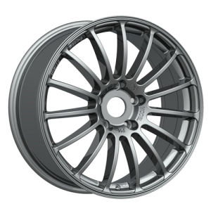 Hot Sale Car Alloy Wheel UFO-Jq625 pictures & photos