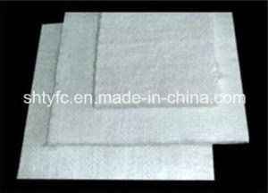 Hot Selling Polypropylene Felt&Filter Bag pictures & photos