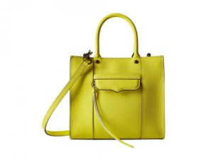 Fashion Candy Color Lady Handbag PU Leather Women Bag pictures & photos