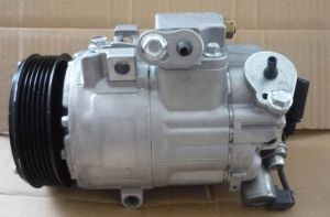 6seu14c Brand New Air Compressor for Volkswagen Polo