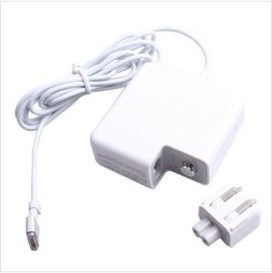A1424 A1398 20V 4.25A Magsafe2 85W Laptop Power Adapter for Apple MacBook pictures & photos