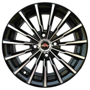 Aftermarket Alloy Wheel (KC494) pictures & photos