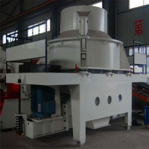 Sand Making Machine From China Top Manufacturer for Gravel /Silica pictures & photos