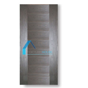 Cheap Price 1.7mm Flat Plywood Door Size Panel for Plywood Door pictures & photos