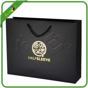 Paper Bag Printing / Printed Paper Bag / Printing Bag pictures & photos