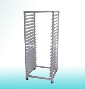 Screen Storage Racks, Screen Printing Drying Racks pictures & photos