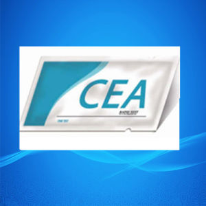 Bowl Cancer Test Kit/Cea Test Kit /Psa Test Kits /Cea Test pictures & photos