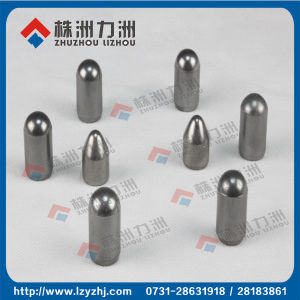 Yg11c Oil Feild Carbide Drill Button Bit