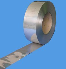 201, 304 Cold Rolled Stainless Steel Coil pictures & photos