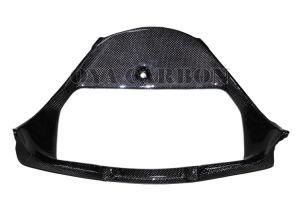 Carbon Fiber Motorcycle Parts V Panel for Suzuki GSXR1300 97-06 (S#113) pictures & photos