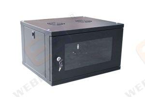 550 Width Easy Type Glass Door Wall Cabinet pictures & photos