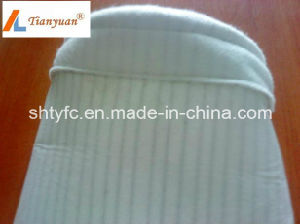 Antistatic Filter Bag pictures & photos
