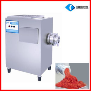 Commercial Meat Mincer Grinder Machine for Sale/Industrial Meat Grinder Machine pictures & photos