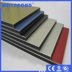 PVDF Aluminum/Aluminium Composite Panels/PVDF ACP pictures & photos