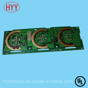 PCB with Electronic Manufacturing Services