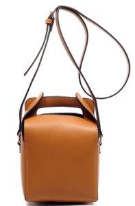 Designer Bags on Sales Designer Handbags Shoulder Handbags pictures & photos