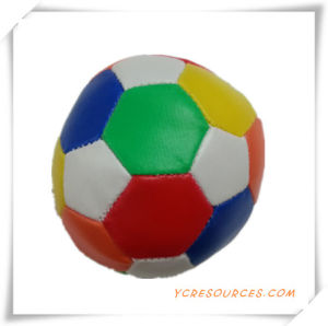 2015 Promotion Customize Hacky Sack Juggling Ball (TY02015) pictures & photos
