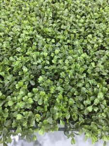 Artificial Plants and Flowers of Artificial Grass Gu20170226095752 pictures & photos