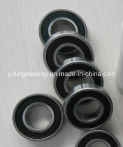 Good Quality Deep Groove Ball Bearing 6205 2RS 6205zz pictures & photos