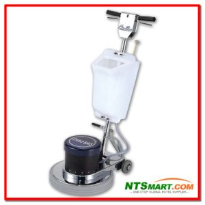 Floor Polishing Machine (01090900000040) pictures & photos