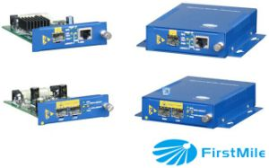 Fiber Optical Media Converter Onaccess 2022 pictures & photos