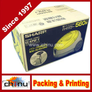 Corrugated Box (1146) pictures & photos