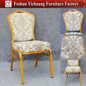 French Style Dining Chair for Hotel (YC-B70-13) pictures & photos