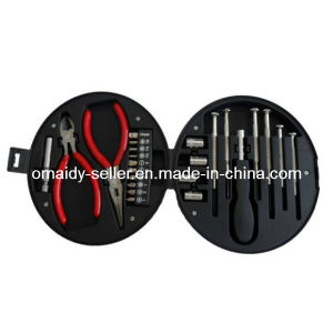 24PCS Tyre Tool Kit (OMD13058)