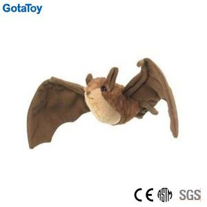 Custom Plush Bat Stuffed Toy Soft Toy pictures & photos