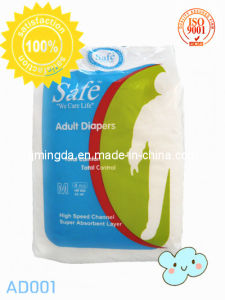 Adult Diaper (AD01)