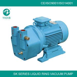 Air Compressor Pump pictures & photos