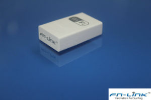 1T1R USB Wi-Fi Dongle(8188EUS) pictures & photos