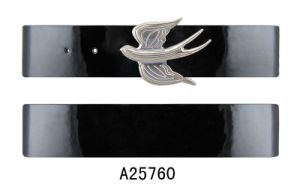 Fashion Belt (A25760)