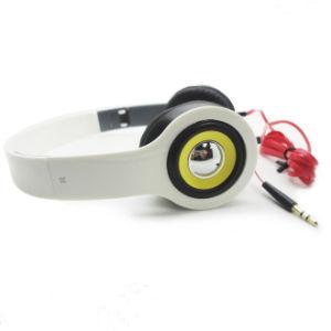 Foldable Headphones (YFD13)
