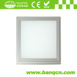 200*200mm LED Panel Light