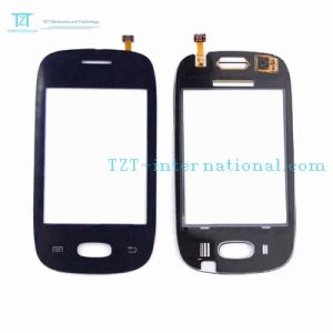 Manufacturer Wholesale Cell/Mobile Phone Touch Screen for Samsung S5310 pictures & photos