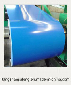 PPGI Hot Dipped Galvanized Steel Coil Cold Rolled Steel pictures & photos