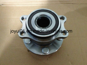 Wheel Bearing for Subaru 512293 pictures & photos