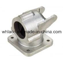 Stainless Steel Precision Investment Casting Valve (Lost Wax Casting) pictures & photos