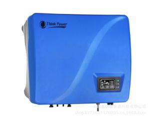 5kw PV Inverter Solar Inverter