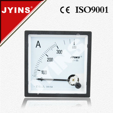 Panel / Analog Meter /Ammeter (JY-96) pictures & photos