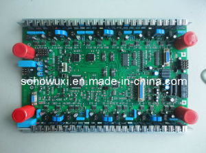 Triax Be302460 Loom Parts pictures & photos