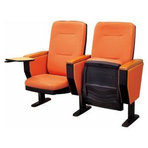 Auditorium Seating/Auditorium Seat/Hall Chair (BS-801)
